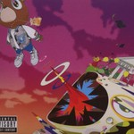 Kanye West, Graduation mp3