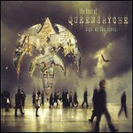 Queensryche, Sign Of The Times: The Best Of Queensryche mp3