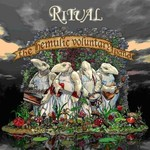 Ritual, The Hemulic Voluntary Band
