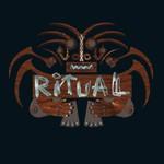 Ritual, Ritual