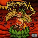 Kottonmouth Kings, Cloud Nine