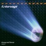 Funker Vogt, Always And Forever, Vol. 2