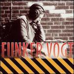 Funker Vogt, Thanks For Nothing