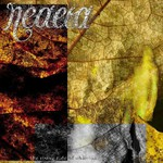 Neaera, The Rising Tide of Oblivion