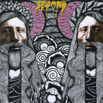 Baroness, Second mp3