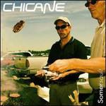 Chicane, Somersault mp3