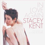 Stacey Kent, In Love Again: The Music of Richard Rodgers