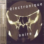 Eivind Aarset, Electronique Noire mp3