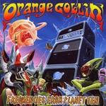 Orange Goblin, Frequencies From Planet Ten