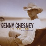 Kenny Chesney, Just Who I Am: Poets & Pirates