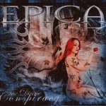Epica, The Divine Conspiracy