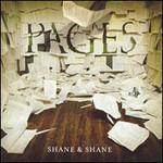 Shane & Shane, Pages