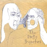 Dirty Projectors, Slaves' Graves & Ballads