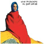 Dirty Projectors, The Getty Address