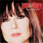 Ann Wilson, Hope & Glory