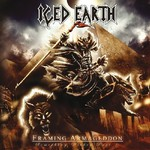 Iced Earth, Framing Armageddon: Something Wicked, Part 1