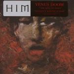 HIM, Venus Doom