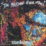 The Mekons, The Mekons Rock 'N' Roll