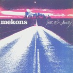 The Mekons, Fear and Whiskey mp3