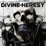 Divine Heresy, Bleed the Fifth