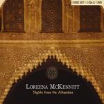 Loreena McKennitt, Nights from the Alhambra