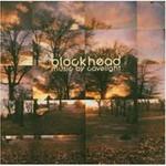 Blockhead, Music By Cavelight