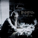 Redemption, The Origins of Ruin