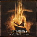 Redemption, The Fullness of Time