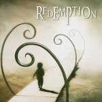 Redemption, Redemption