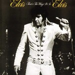 Elvis Presley, That's The Way It Is mp3