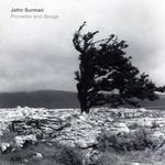 John Surman, Proverbs And Songs mp3