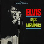 Elvis Presley, Back in Memphis mp3