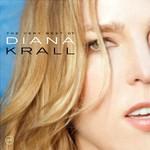 Diana Krall, The Very Best of Diana Krall
