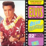Elvis Presley, Blue Hawaii mp3