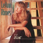 LeAnn Rimes, Blue