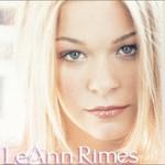 LeAnn Rimes, LeAnn Rimes