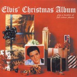 Elvis Presley, Elvis' Christmas Album mp3