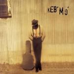 Keb' Mo', Keb' Mo'