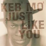 Keb' Mo', Just Like You