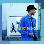 Keb' Mo', The Door