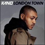 Kano, London Town
