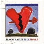 Black Francis, Bluefinger