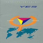 Yes, 9012Live: The Solos