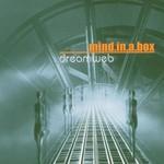 mind.in.a.box, Dreamweb
