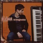 Eldar, Re-Imagination