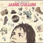 Jamie Cullum, In the Mind of Jamie Cullum mp3
