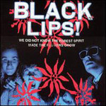 Black Lips, We Did Not Know The Forest Spirit Made The Flowers Grow mp3
