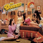 The Donnas, Spend the Night