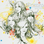 The Donnas, Gold Medal mp3
