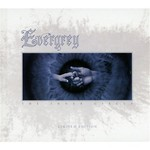 Evergrey, The Inner Circle